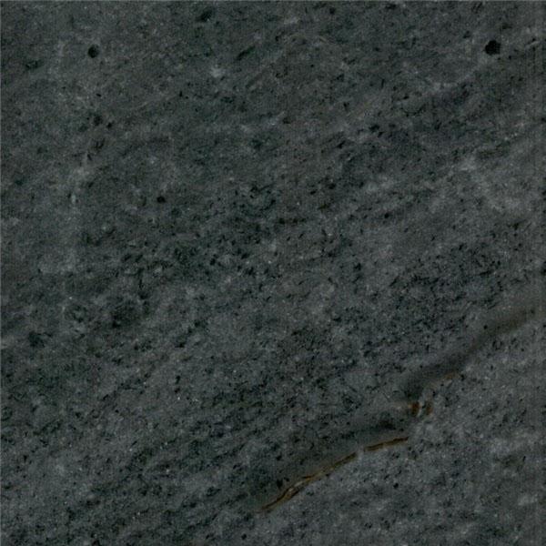 Nadi Black Marble Color