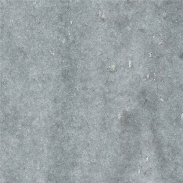 Nadi White Marble Color