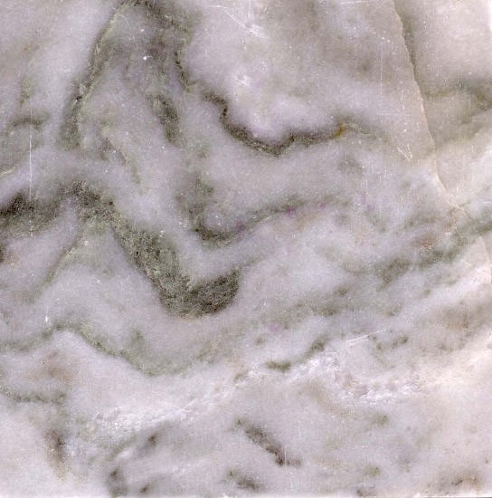 Nagina Green Marble Color