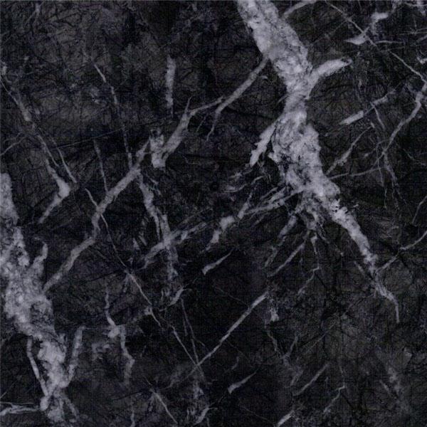 Naguscel Grigio Marble
