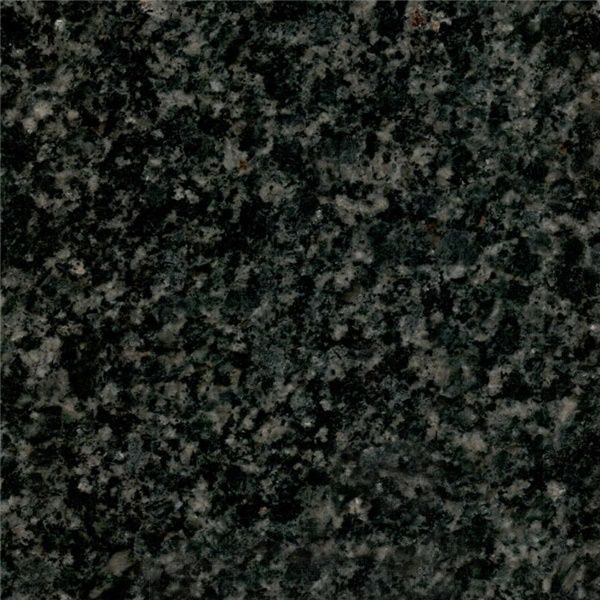 Najran Black Granite
