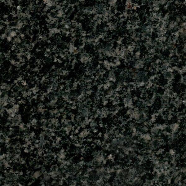 Najran Black Granite