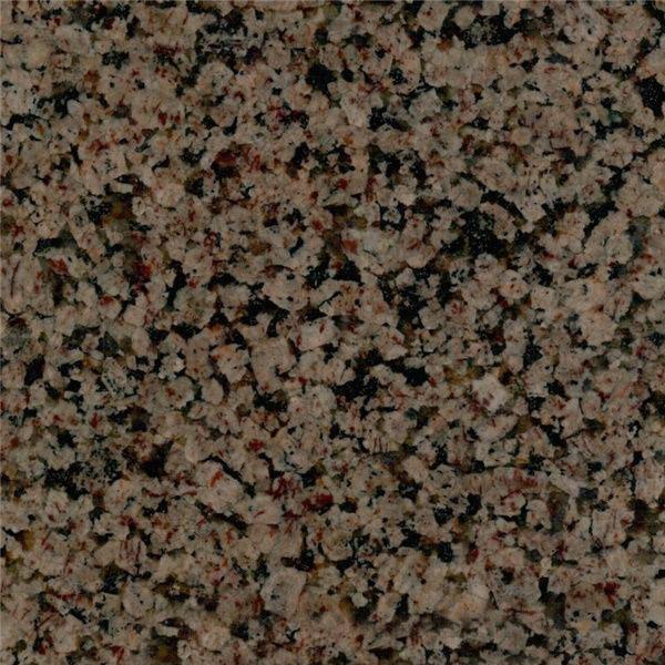 Najran Classic Brown Granite