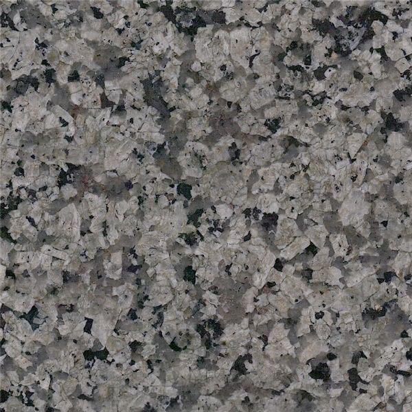 Najran Emerald Granite