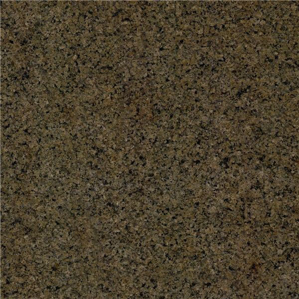 Najran Gold Granite