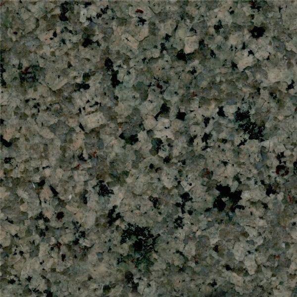 Najran Green Granite