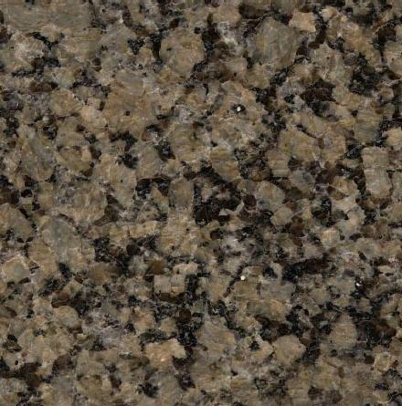 Nantu Granite
