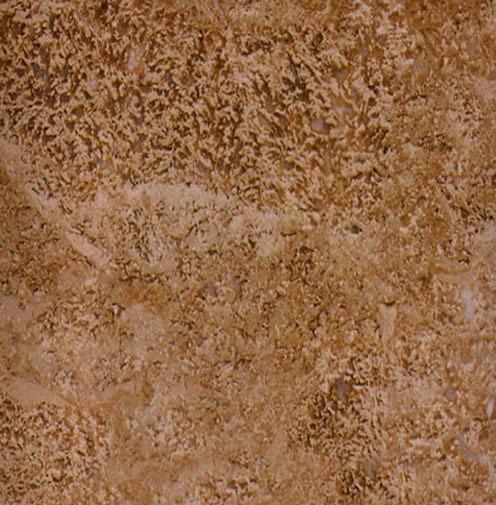 Napoleon Mouchete Limestone