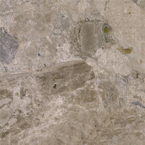 Napoleon Iberico Marble