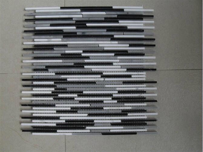 Narrow Strips