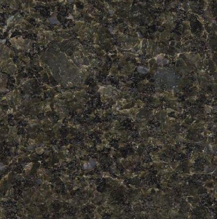 Natal Green Granite