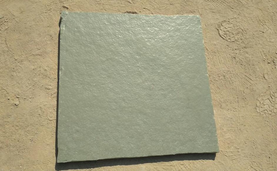 Natural Stone Flooring Tiles Grey Limestone Tiles