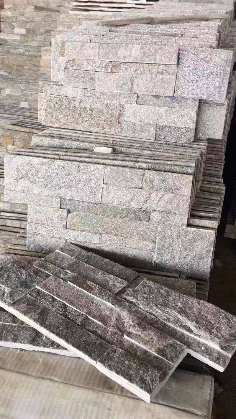 Natural Stone Wall Panel from China
