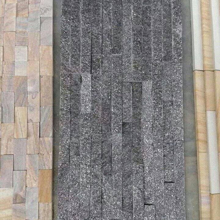 Natural slate culture stone tiles