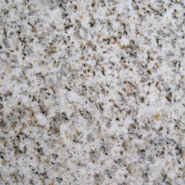 Navajo White Granite