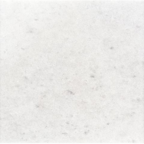 Naxos white marble