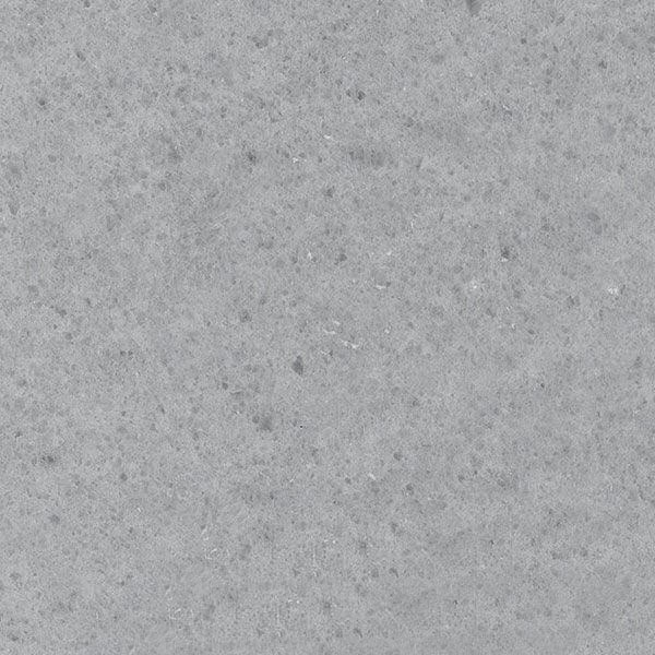 Naxos Grey Marble