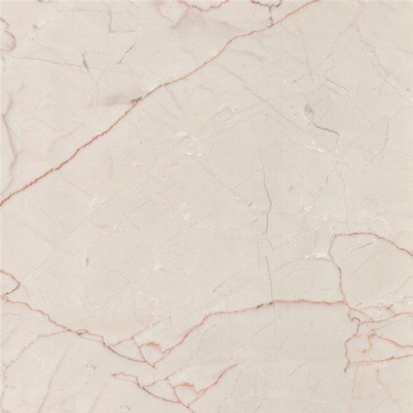 Nayyo Pink Marble