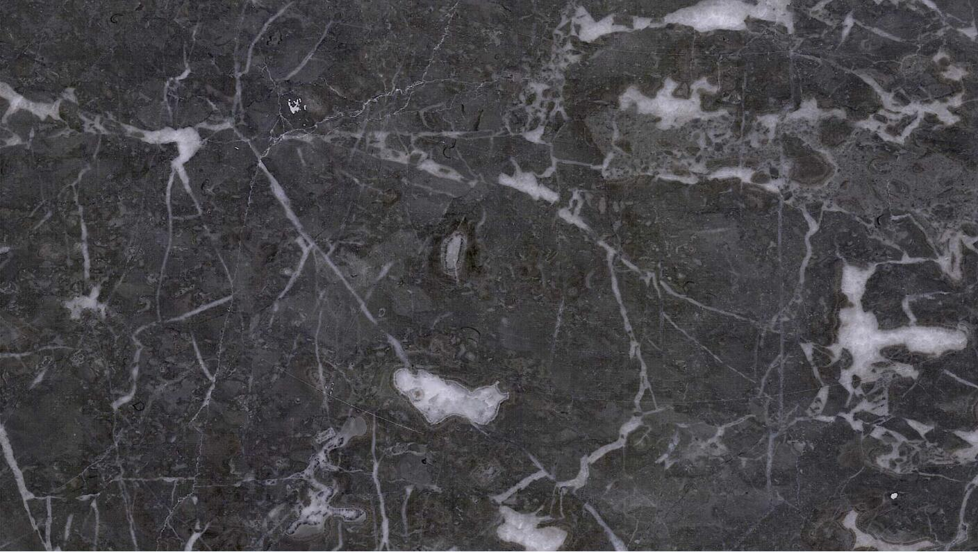 Nebula marble for tiles and slabs