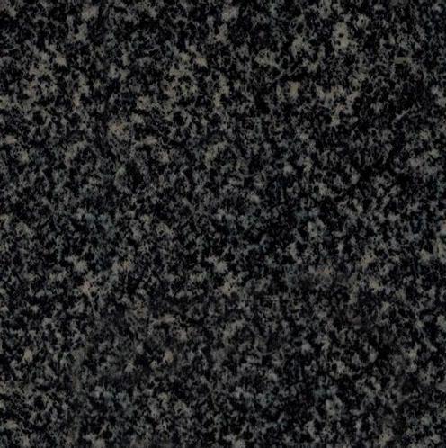 Negro Badajoz Granite