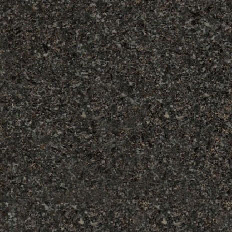 Negro Esmeralda Granite