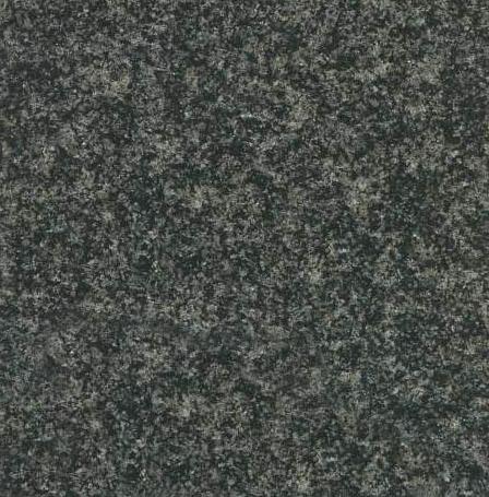 Negro Fantasia Granite