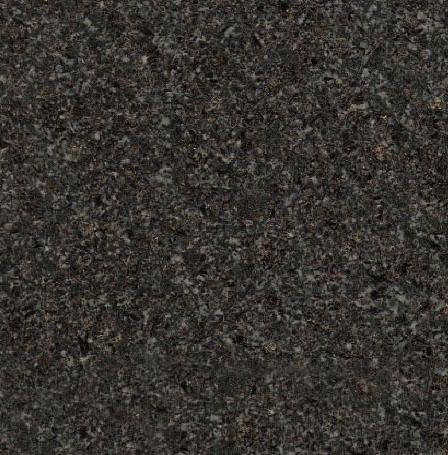 Negro Fino Granite