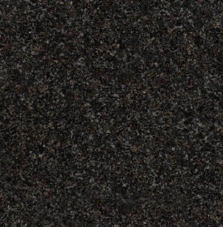 Negro Galicia Granite