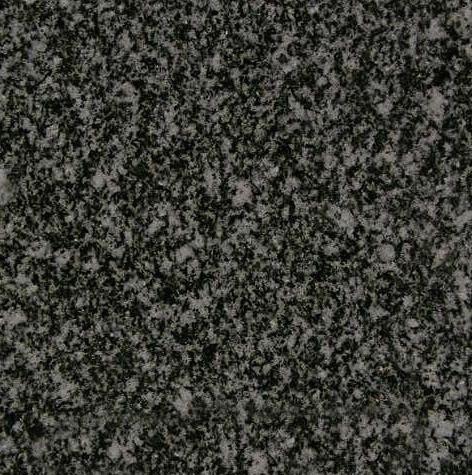 Negro Grapesa Granite