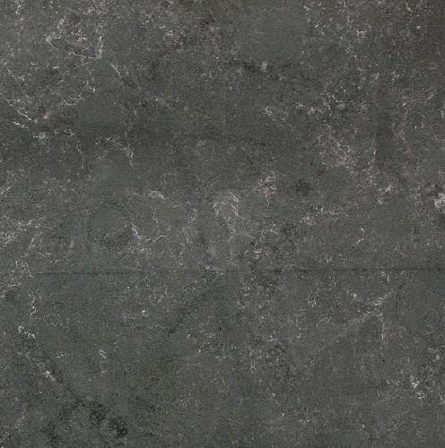 Negro Ibiza Limestone