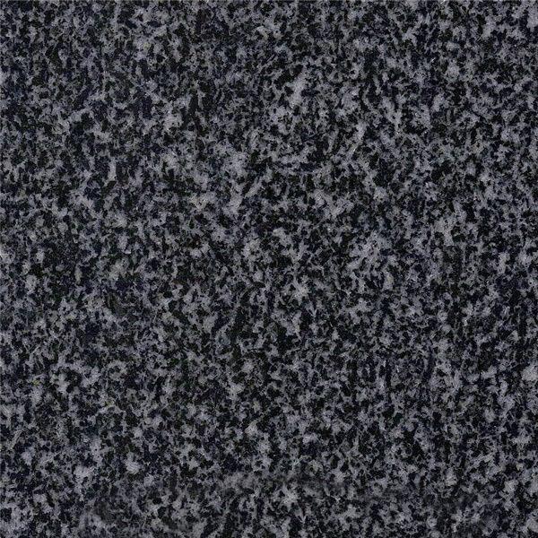 Negro Ochavo Especial Granite