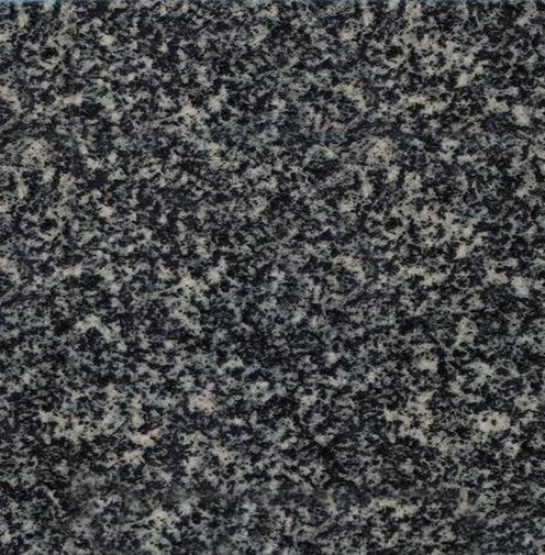 Negro Ochavo Granite