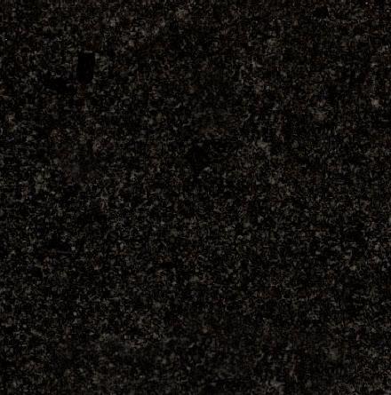 Negro Real Granite