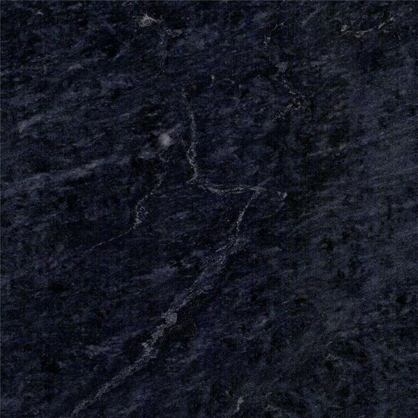 Negro Ruivina Marble