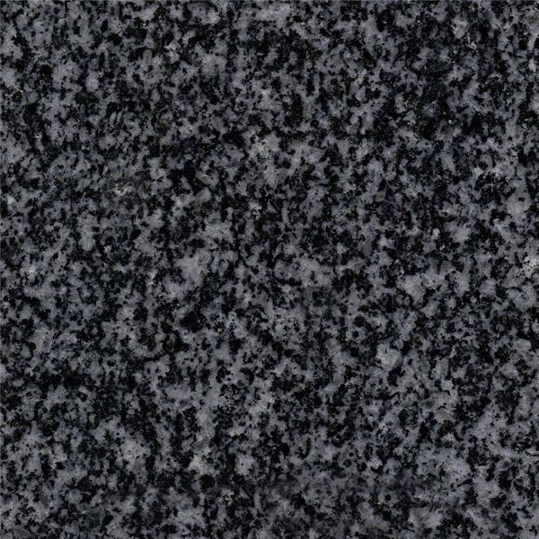 Negro Tezal Granite
