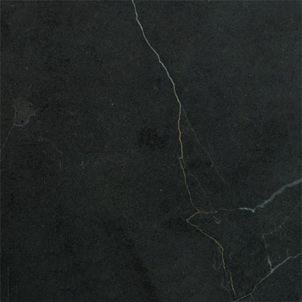 Negro Abanilla Marble