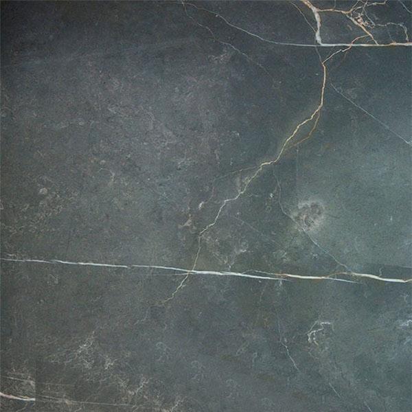 Negro Calatorao Marble