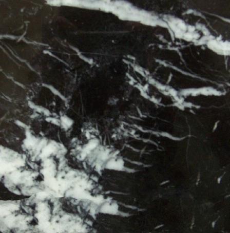Negro Irura Marble