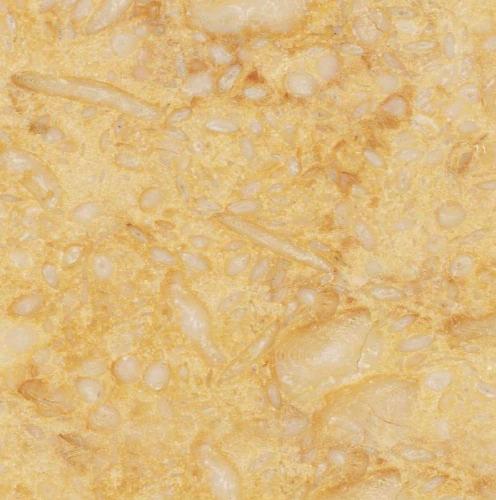 Nembro Giallo Marble