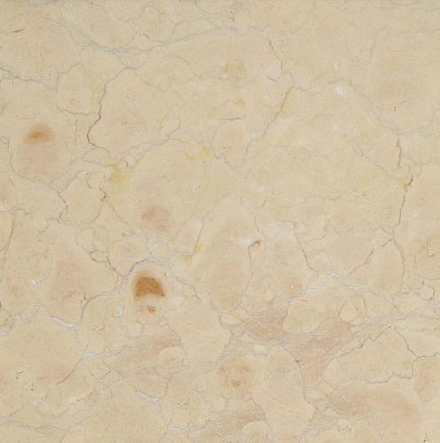 Nembro Rosato Marble