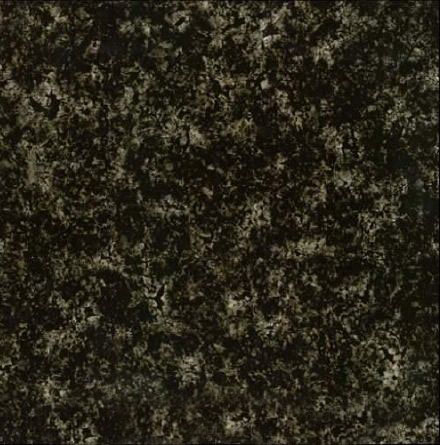 Nerazhsky Granite