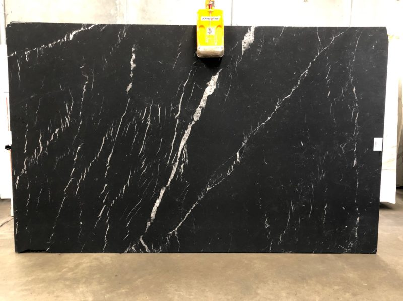 Nero Marquina Marble Slabs Spain Black Premium Marble Slabs