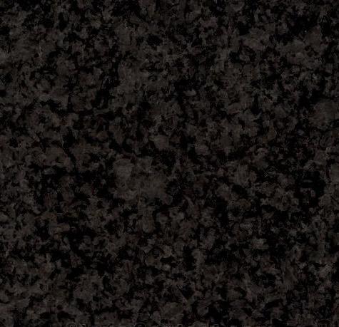 Nero Panama Granite