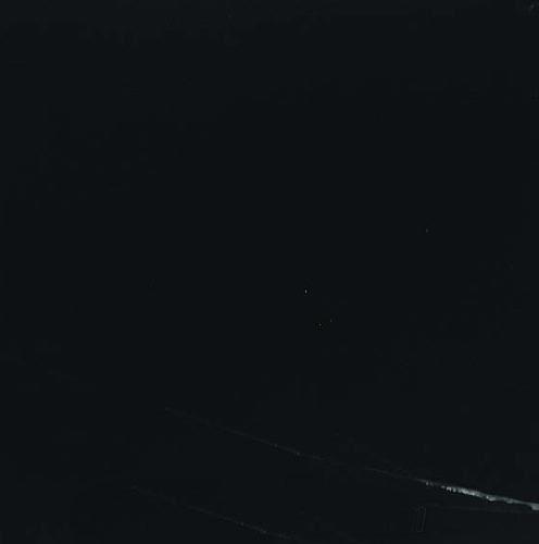 Nero Acceglio Marble