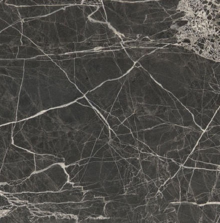 Nero Creta Marble