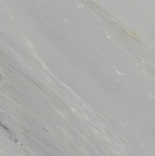 Nero Kavala Marble