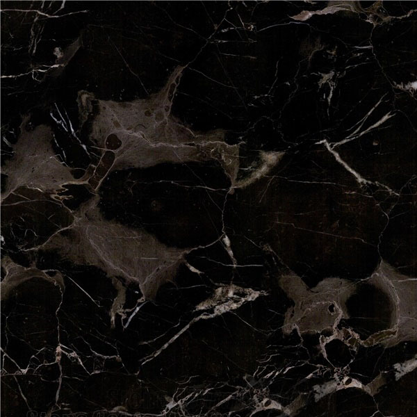 Nero Marfilia Marble
