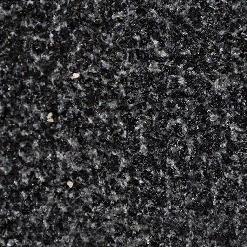 Nero Mendoza Granite