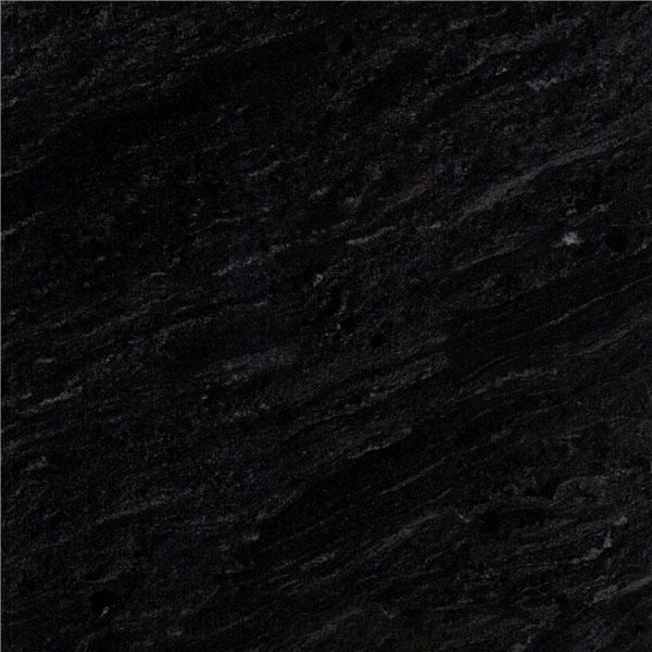 Nero Oceano Granite