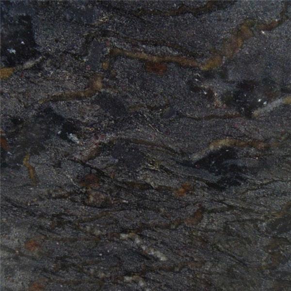 Nero Vitoria Granite